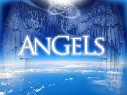حكمة وجود الملائكة وصفاتهم الخَلقية