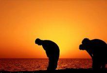 أفضل الطرق لتعلم الإسلام