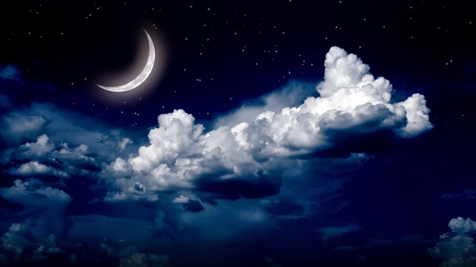 قيام الليل