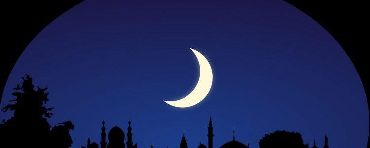 رمضان.. شهر عجائب الأنفس!