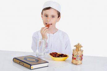 مسلمو أوروبا وواجبهم تجاه أولادهم في رمضان
