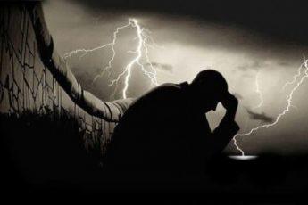 أريد أن يعطيني الله قلبًا جديدًا في شهر رمضان (استشارة)