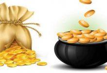 রামযান মাসে দান ও সদকা প্রদানের গুরুত্ব