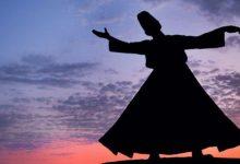 অলী আওলিয়াদের অসীলা গ্রহণ ইসলামী দৃষ্টিভঙ্গি