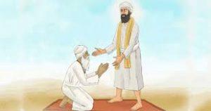 অলী-আওলিয়াদের অসীলা গ্রহণ ইসলামী দৃষ্টিভঙ্গি