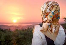 পশ্চিমা আধুনিক নারীরা কেন ইসলাম গ্রহণ করছে