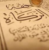 La obligación de Zakat en el Corán y la Sunna
