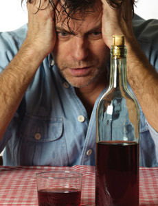 alcohol, vino, cerveza, beber, embriagante