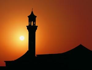 ¿Cuál era el contenido del Mensaje que trajo el Profeta Muhammad?