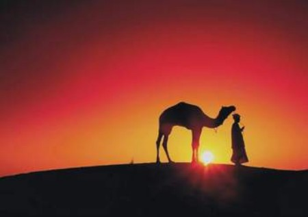 Enseñanzas de la Emigración del Profeta Muhammad de La Meca a Medina