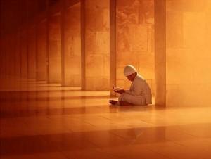 Breve introducción al Islam para nuevos musulmanes
