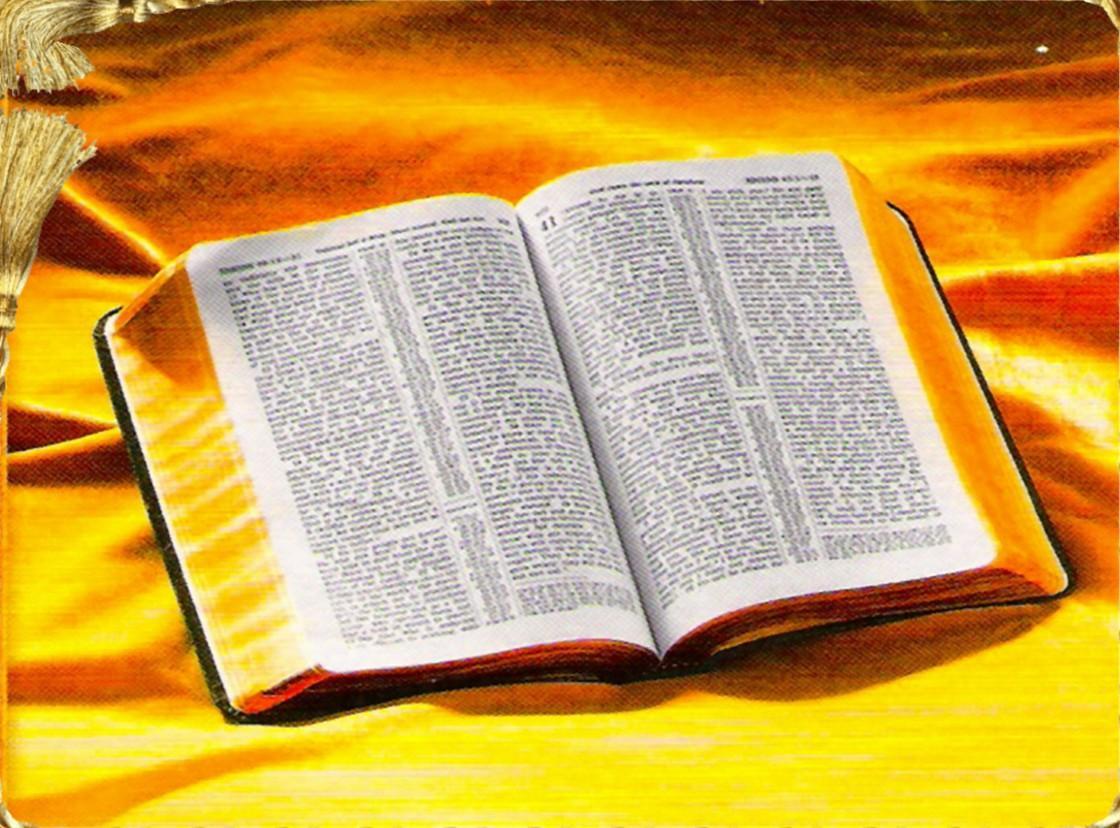 ¿Es Jesús Dios? Extractos de la biblia que demuestran que sus discípulos no creían esto.