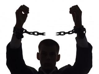 La liberación de los esclavos en el Islam