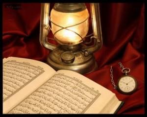 ¿Fue el Islam propagado por la espada?