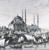 El Profeta Muhammad como gobernanate (2 de 2)