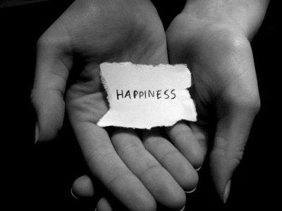 La felicidad en el Islam (parte 1 de 3): El concepto de felicidad