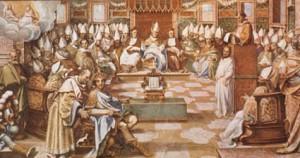 La Visión Unitaria y el Cristianismo