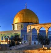La recepción del Viaje Nocturno (Miray) del Profeta Muhammad