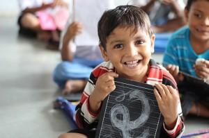 Los derechos de los niños en el Islam