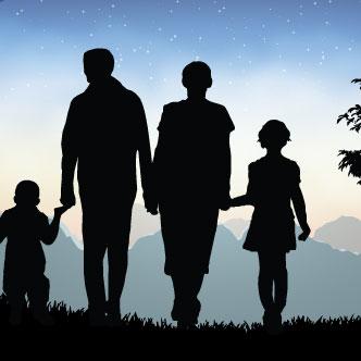 Cultivar el amor por Allah en nuestros niños