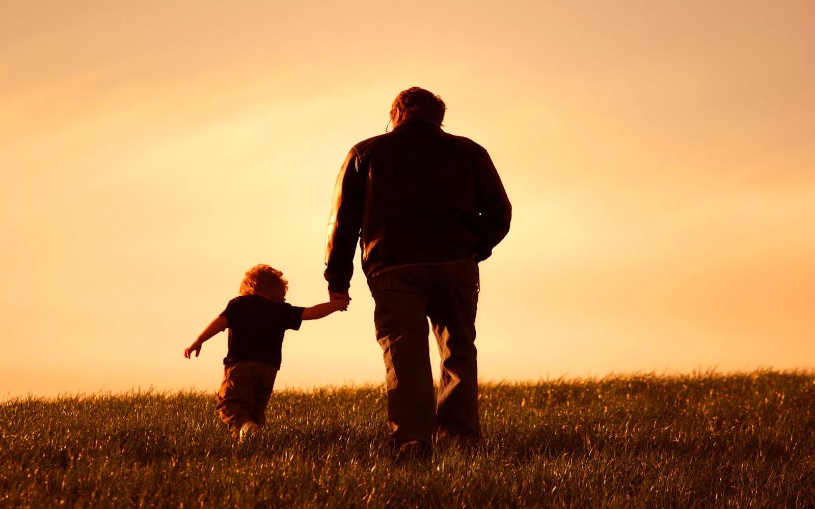 La amabilidad del Profeta Muhammad con los niños y los ancianos