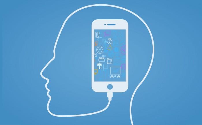 La cortesía, 'adab', con los 'smart-phones', las redes 'sociales' e internet