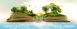 La fuente del desarrollo espiritual