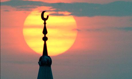 Derechos humanos en el Islam: establecidos hace 1400 años