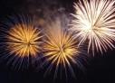 El año nuevo y el ritmo vital de los musulmanes