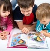 Acerca de la educación de nuestros hijos