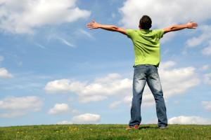 7 consejos sencillos para combatir el estrés