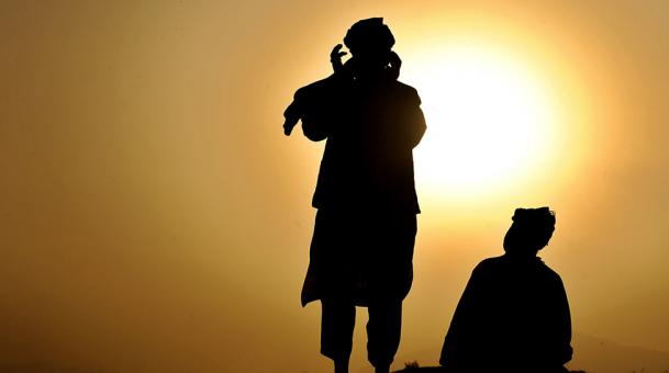 La historia del Adhán, la llamada a la oración