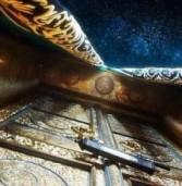 Indicaciones para el viaje de la Peregrinación
