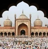 Preguntas y respuestas sobre el Eid