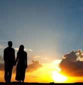 El matrimonio: un lazo sagrado