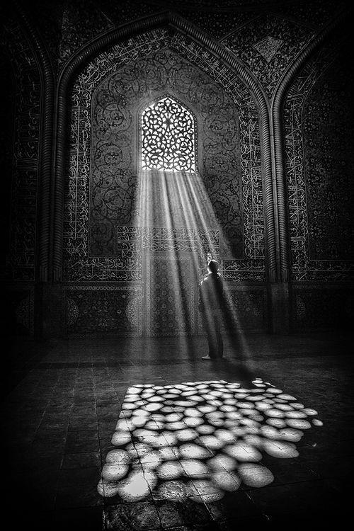 Muharram y Ashura- historia y bendiciones