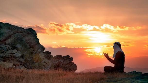 Cómo volvernos en arrepentimiento a Dios, y mantenernos en él
