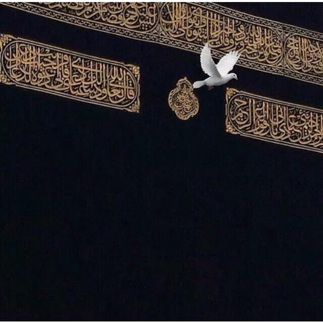 El comportamiento del Profeta cuando entró en Meca es un ejemplo de moderación