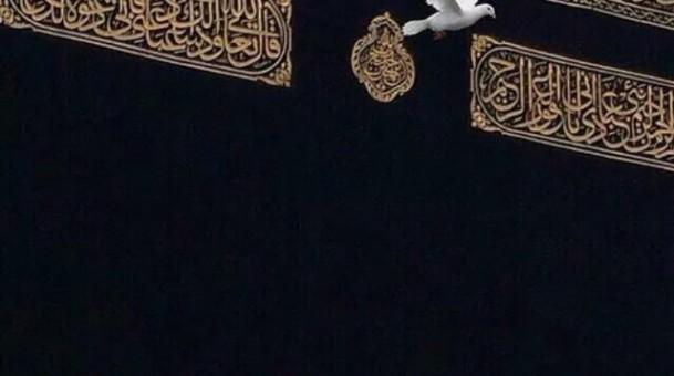 Muhammad: un ejemplo de coexistencia y moderación