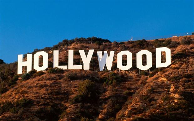 La relación entre Hollywood y el Islam no siempre es buena