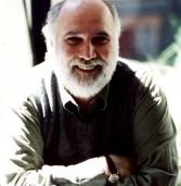 Thomas J. Abercrombie: el fotógrafo de National Georgraphic que se hizo musulmán