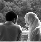 Matrimonio en el Islam: derechos y responsabilidades de los cónyuges