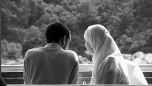 La meta del matrimonio en el Islam es cultivar un relación basada en el amor, la confianza, el respeto mutuo y el cariño que nos lleve más cerca de nuestro Creador y no haga ser mejores musulmanes y, en consecuencia, mejores personas.