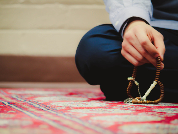 Todo mumin (creyente) es muslim (musulmán) pero no todo muslim (quien se somete) es necesariamente un mumin.