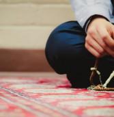 Musulmán y creyente o la diferencia entre 'muslim' y 'mumin'