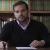 Los 40 Hadices de Imam An-Nawawi – 10 (video)