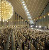 Tarawih: origen e historia de esta oración de Ramadán