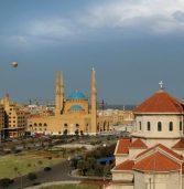 ¿Está permitido atacar los lugares de oración en el Islam?
