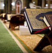 ¿Qué es un Madhab? ¿Es necesario seguir uno?
