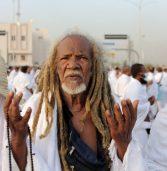10 normas de Imam Ghazali para el peregrino al Hajj